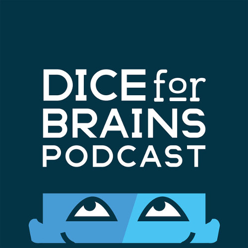 Dice For Brains