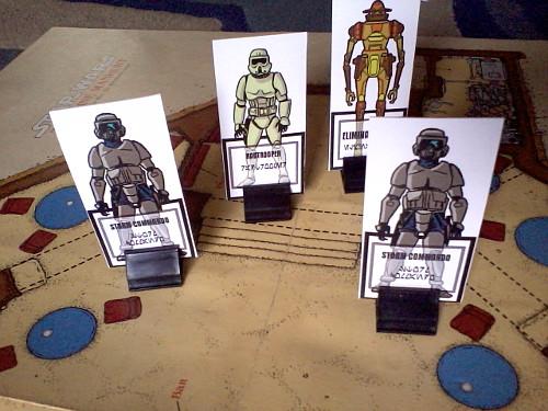 papermini-stormcommando-radtrooper-02.jp